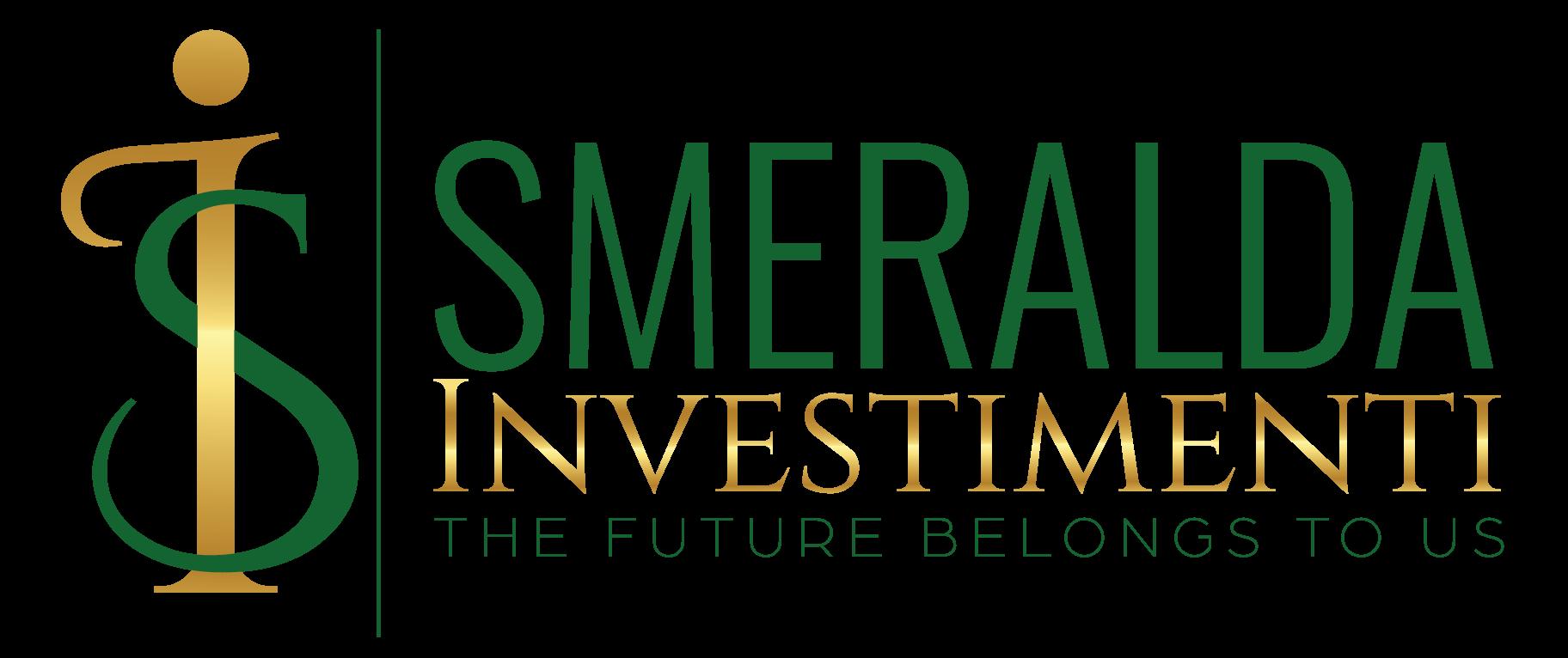 SI Smeralda Investimenti Group | Unternehmensbeteiligungen - Projektfinanzierungen - Funds - Energy - Education - Food - Wealth & Welfare Logo