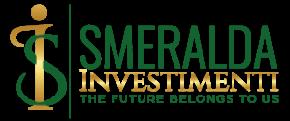 SI Smeralda Investimenti